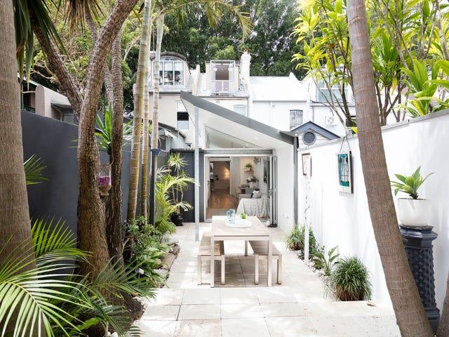 29 Selwyn Street, Paddington, NSW 2021