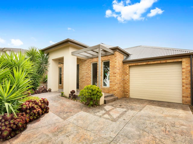 9 Peterborough Drive, Doreen, Vic 3754