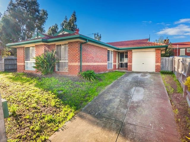 94 Lightwood Crescent, Meadow Heights, Vic 3048
