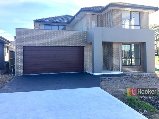 Lot 1019 Ackerly Street, Claymore, NSW 2559