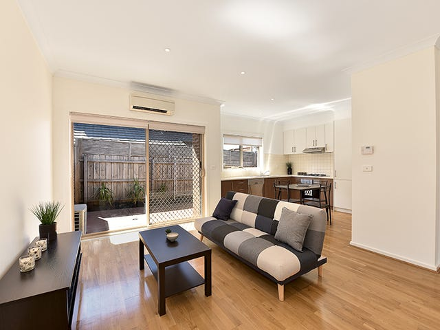 4/99 Cuthbert Road, Reservoir, Vic 3073