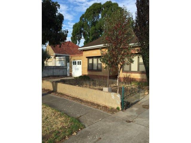 61 Greville Ave, Flinders Park, SA 5025