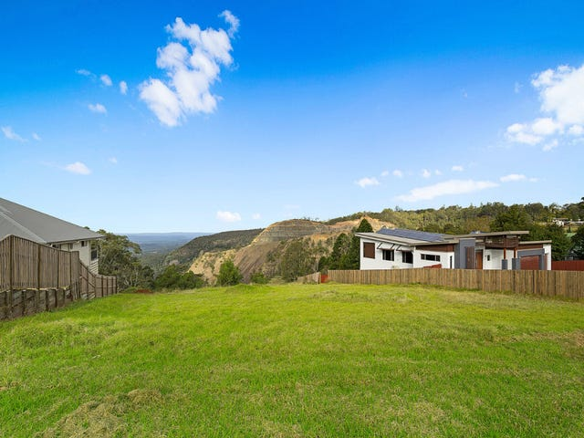238 New England Highway, Harlaxton, Qld 4350