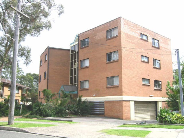 5/30 - 32 Pleasant Avenue, North Wollongong, NSW 2500