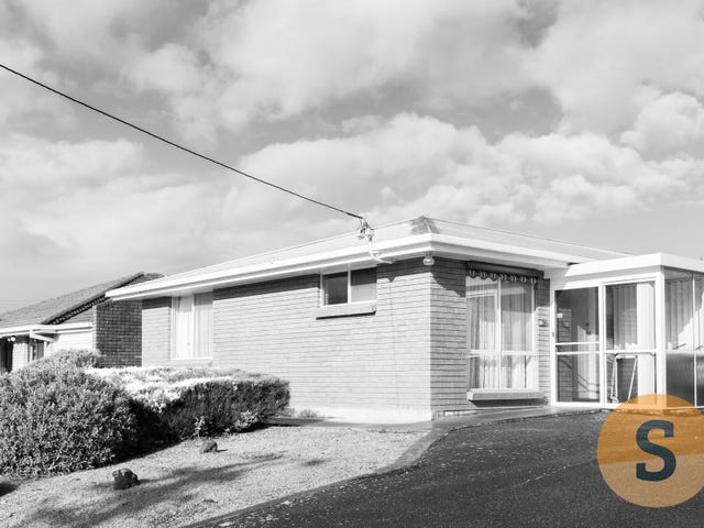 1/7 Barwing Crescent, Riverside, Tas 7250