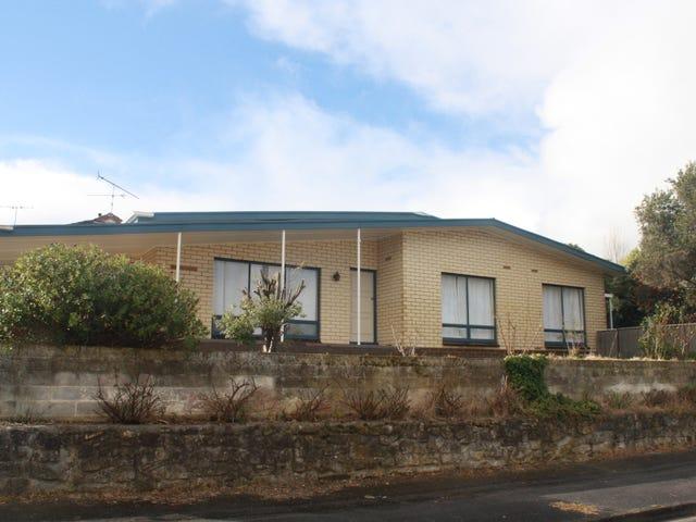 2 Higgs Street, Mount Gambier, SA 5290