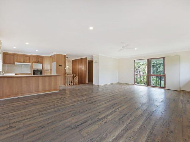 2/62 Vendul Crescent, Port Macquarie, NSW 2444