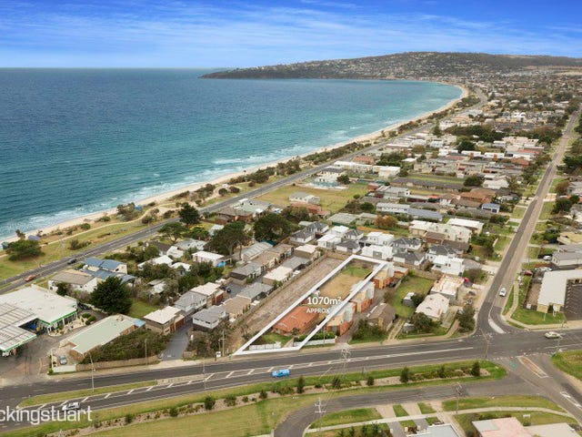 13 Nepean Highway, Safety Beach, Vic 3936