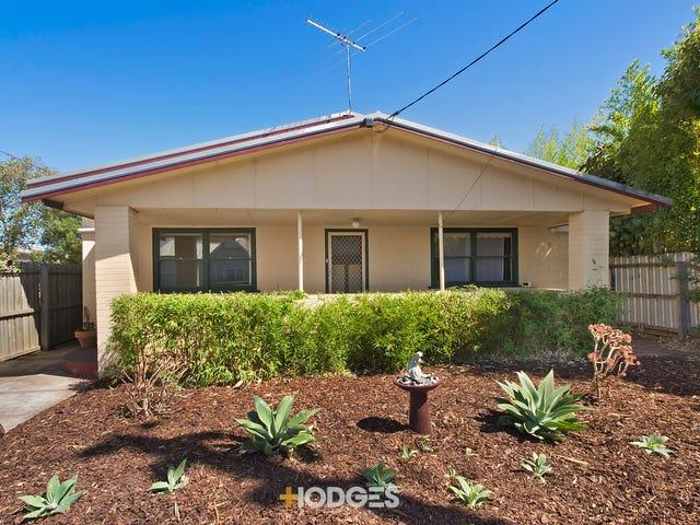 1 Oconnell Street, Geelong West, Vic 3218