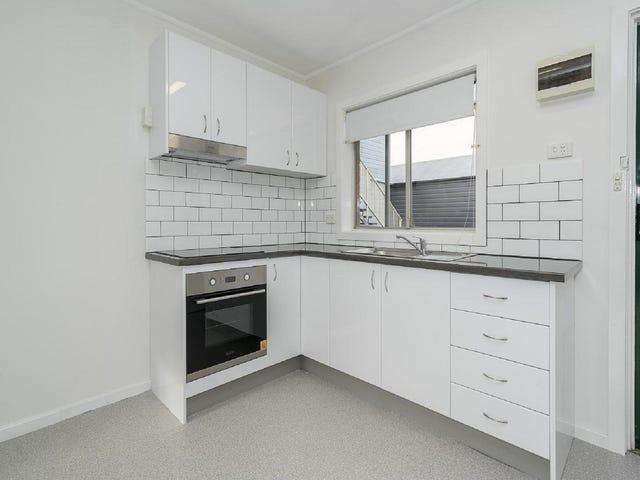 5/8 William Street, Raymond Terrace, NSW 2324