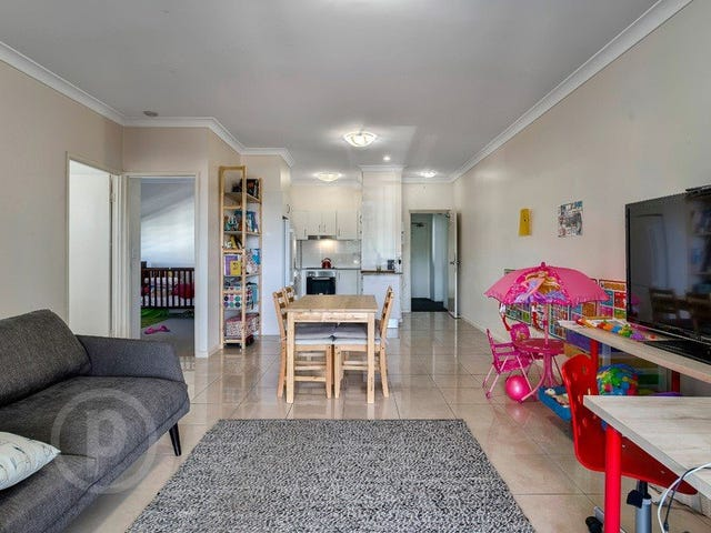 4/45 Victory Street, Zillmere, Qld 4034