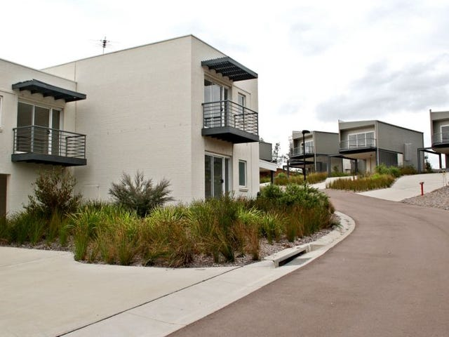 30/15 Lofberg Court, Muswellbrook, NSW 2333