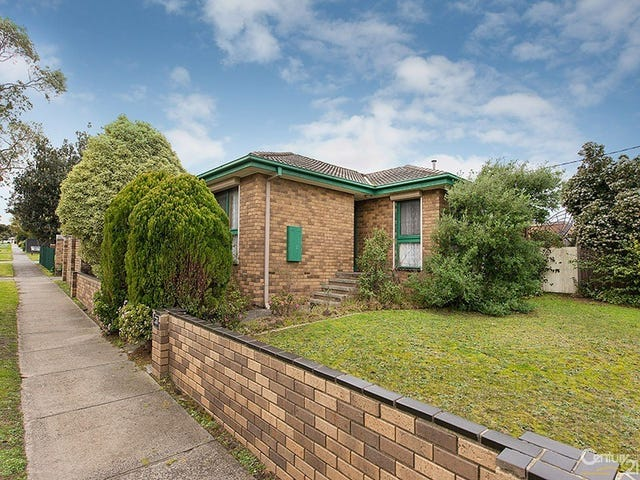 1 Tomintoul Court, Clarinda, Vic 3169