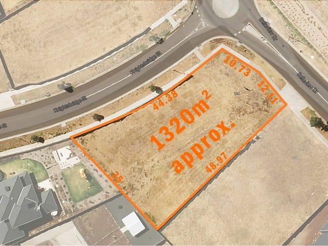 Lot 721, 114 Belleview Drive, Sunbury, Vic 3429