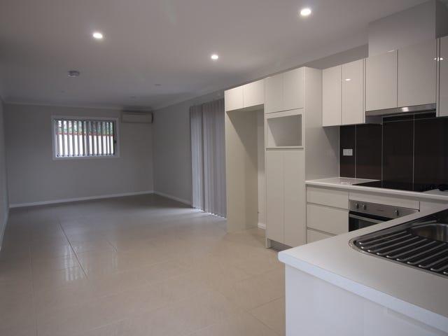 27 Hillcrest Avenue, Greenacre, NSW 2190
