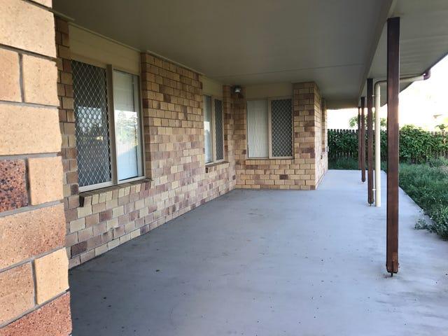 89 Hill Street, Emu Park, Qld 4710