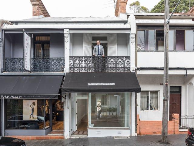 33 William Street, Paddington, NSW 2021
