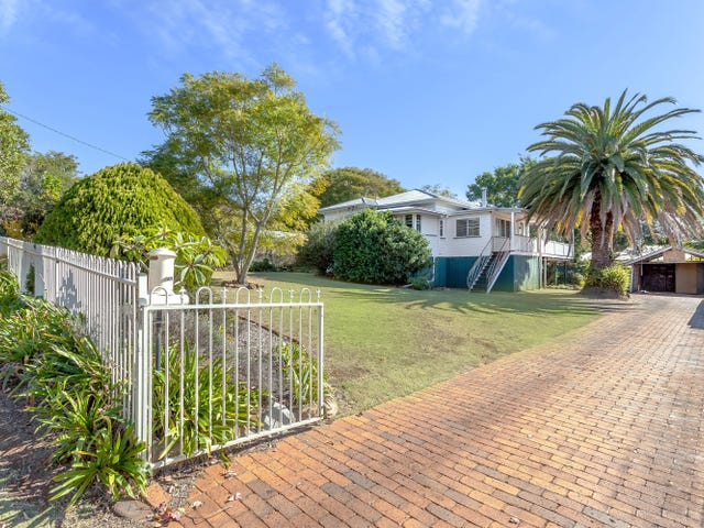 273A South Street, South Toowoomba, Qld 4350