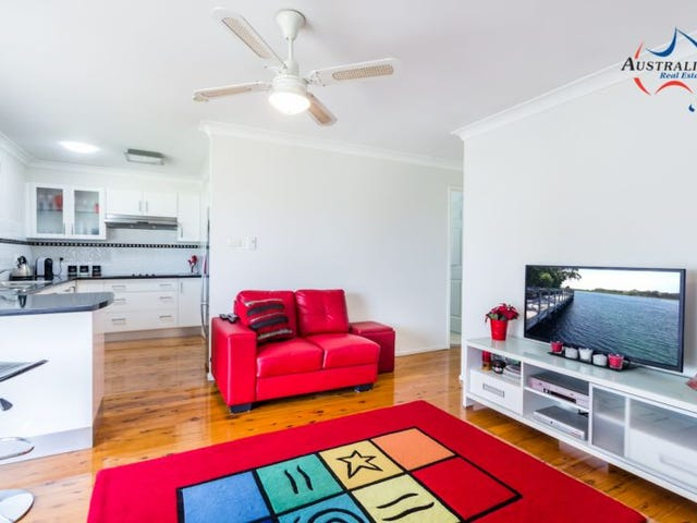 5 Erie Place, St Clair, NSW 2759