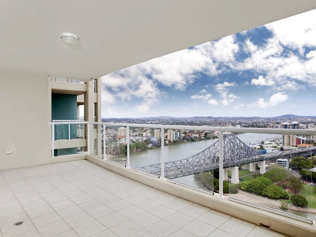 305/82 Boundary Street, Brisbane City, Qld 4000