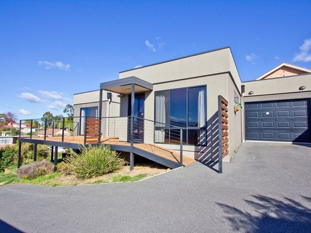 2/39 Normanstone Road, South Launceston, Tas 7249