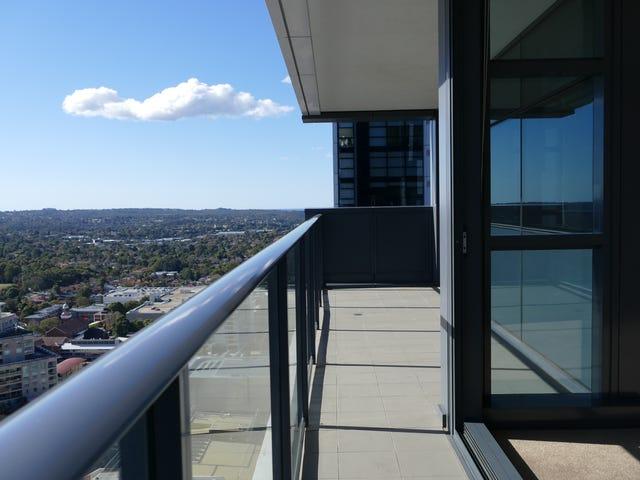 G3203/438 Victoria Avenue, Chatswood, NSW 2067