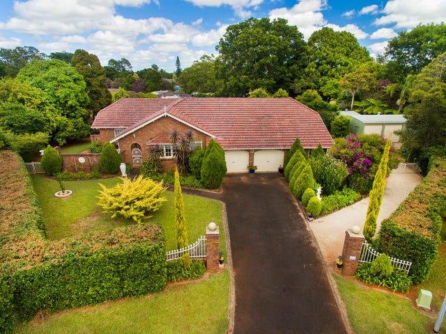 8 Nature Court, Alstonville, NSW 2477