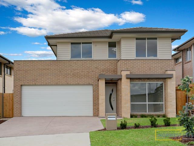 Lot 1026 Mowbray Street, Schofields, NSW 2762