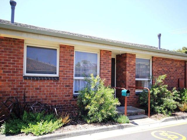 7 Glenleith Court, Drumcondra, Vic 3215