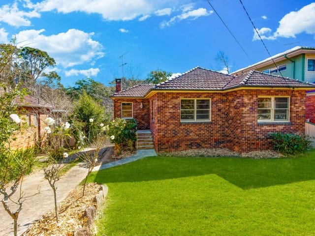 26 Barombah Road, Epping, NSW 2121