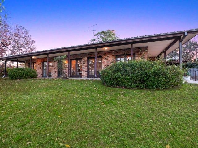 4 Wirra Place, Glenorie, NSW 2157