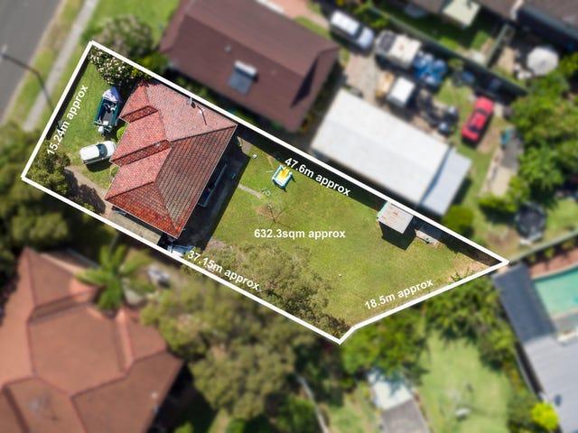 261 Port Hacking Road, Miranda, NSW 2228