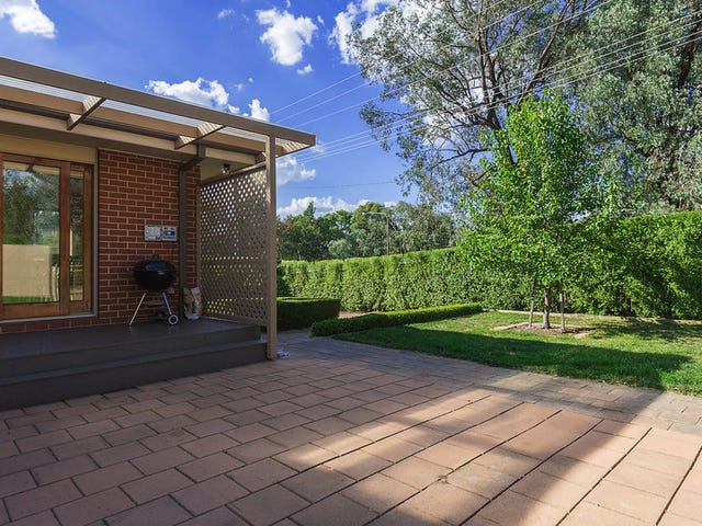 88 Lyttleton Cres, Cook, ACT 2614