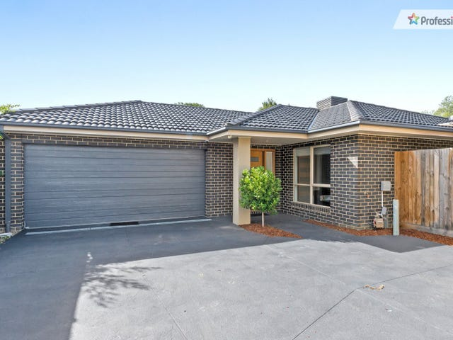 2/40 Allister Close, Knoxfield, Vic 3180