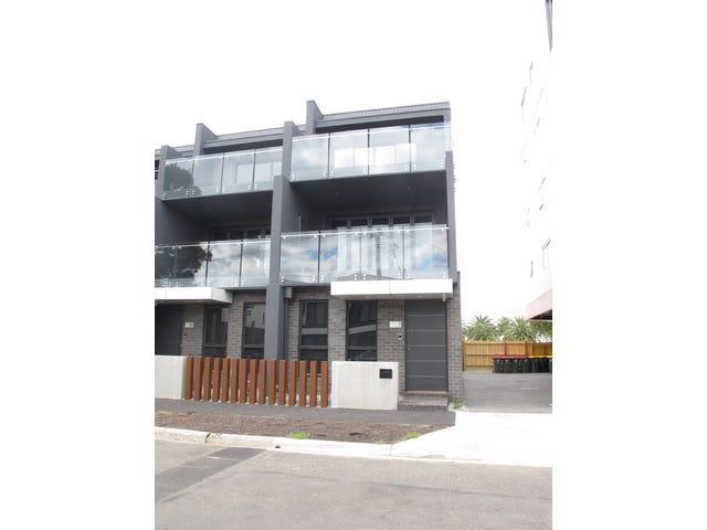 2C Marco Polo Street, Essendon, Vic 3040