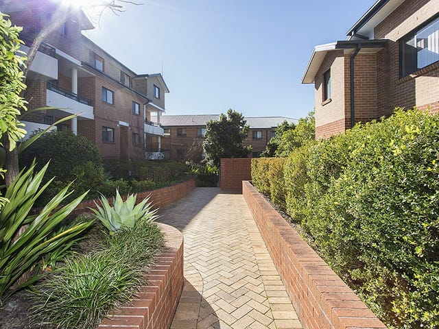 4/10 Toms Lane, Engadine, NSW 2233