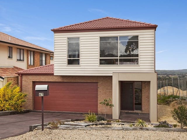 67 Siena Ridge, Hidden Valley, Vic 3756