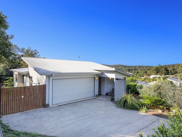 5 Viewland Drive, Mooloolah Valley, Qld 4553