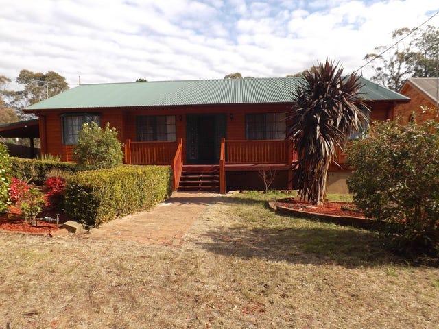 38 Second Avenue, Katoomba, NSW 2780