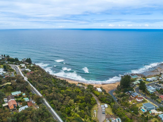 252 Lawrence Hargrave Drive, Coalcliff, NSW 2508