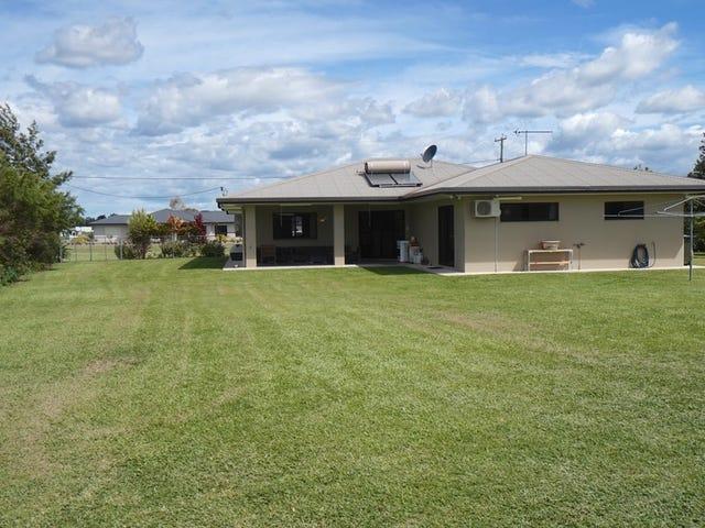 13 Hoolahan Drive, Mareeba, Qld 4880