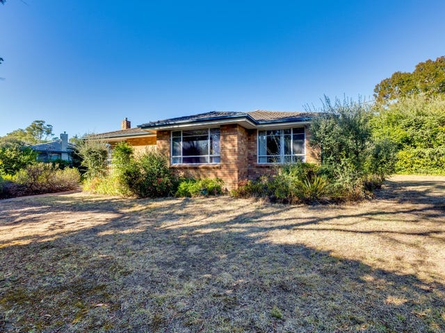 2 Medley Street, Chifley, ACT 2606