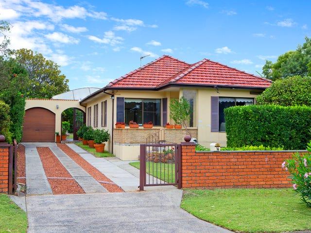 16 Alamein Ave, Narraweena, NSW 2099