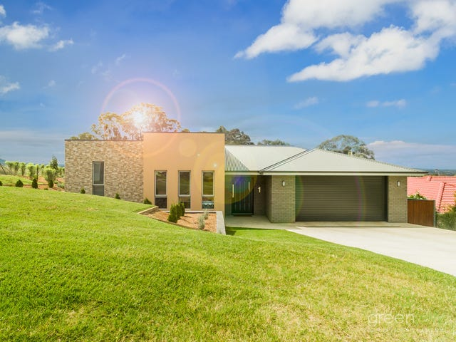 1 Hinton Terrace, Armidale, NSW 2350