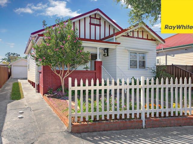 12 Noora Street, Lidcombe, NSW 2141