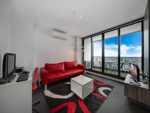 4413/220 Spencer Street, Melbourne, Vic 3000
