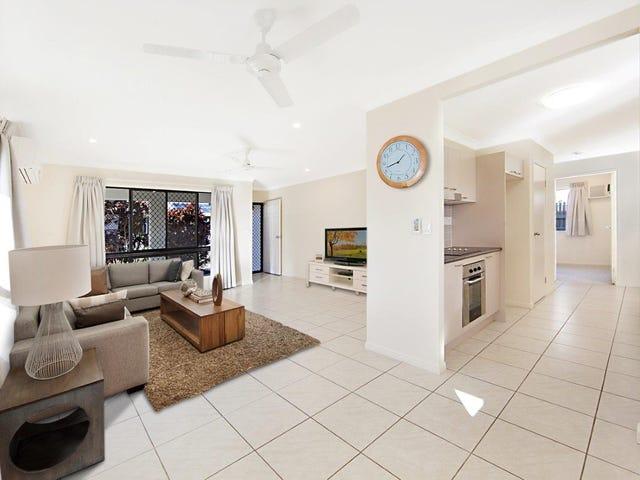 5 Lockyer Place, Mount Louisa, Qld 4814