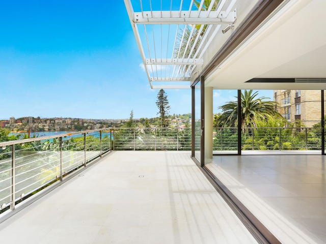 14D Eastbourne Road, Darling Point, NSW 2027