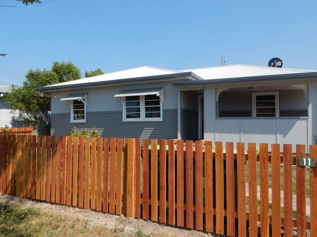 11 Azalea Avenue, Coffs Harbour, NSW 2450