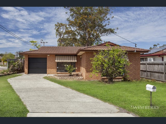 23 Mccrea Boulevard, San Remo, NSW 2262